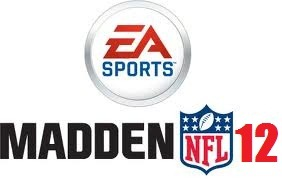 Madden-nfl-12-logo