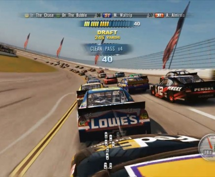 NASCAR-The-Game-2011-Developer-Diary-Character-Profiles-Trailer_1