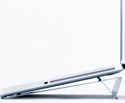 AViiQ-portable-laptop-stand-500x372