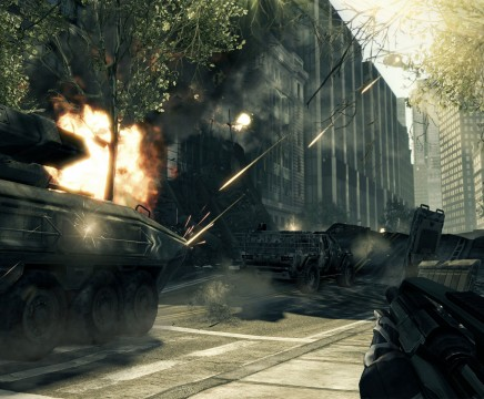 Crysis2screen17