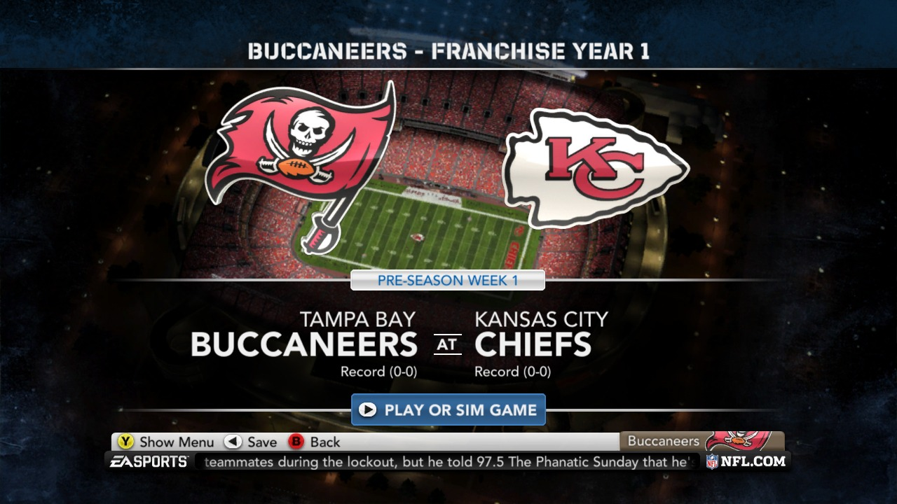 Franchise1-PreGameScreen
