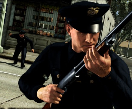 LA-Noire-Screenshots