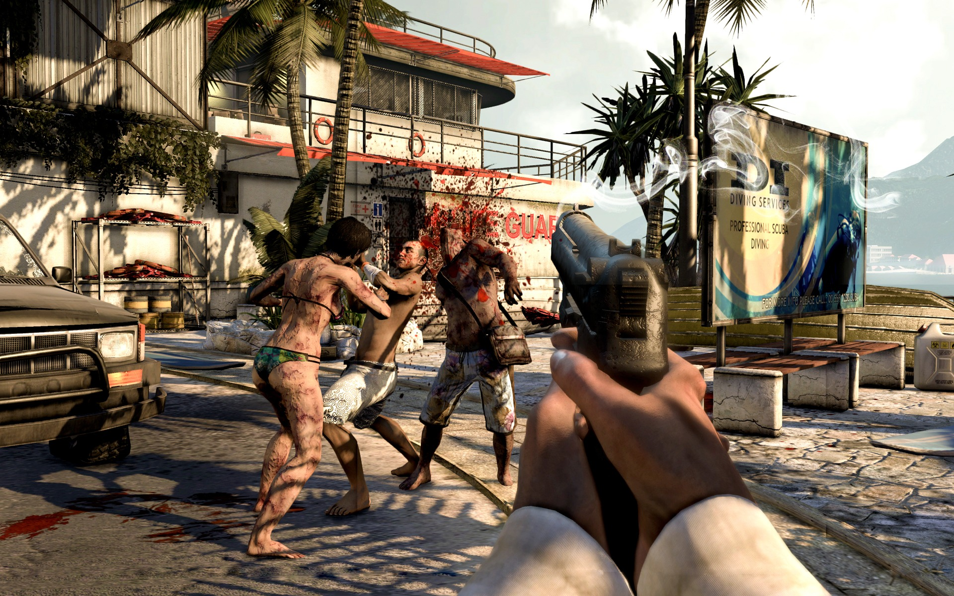 deadisland-all-all-screenshot-045-handson