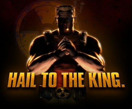 hail-to-the-king-baby-duke-nukem-forever-wallpaper