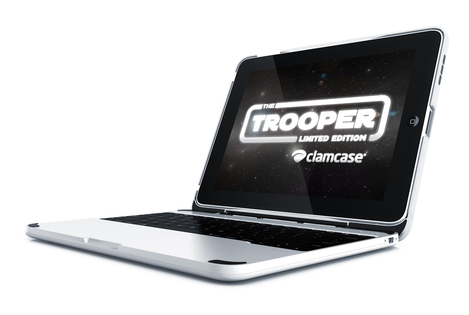 trooper-press-shot-1