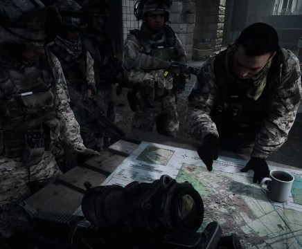 Battlefield_3_Screenshots_04