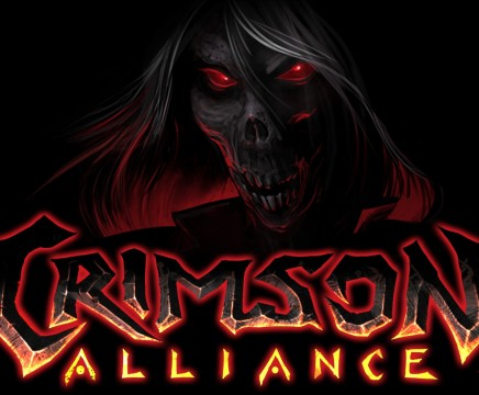 Crimson_Teaser_Art