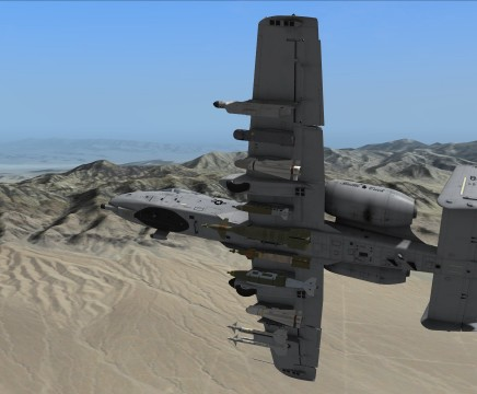 dcs-warthog