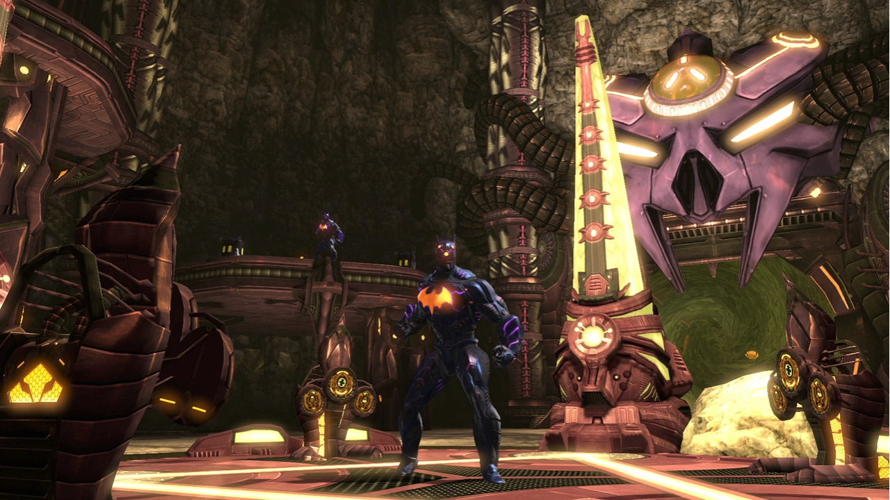 dcuo_scr_npcpose_batcave3_010