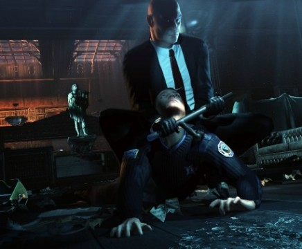 hitman-absolution-e3-2011-650x378