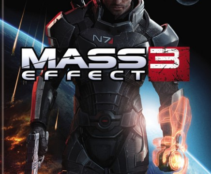 masseffect3_box