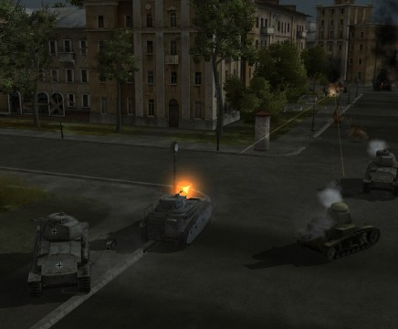 worldoftanks-Screenshots_Image_18