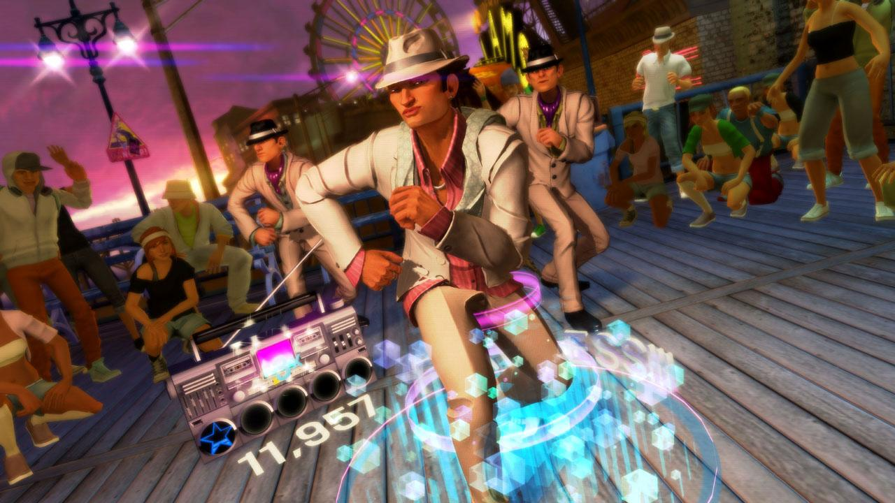 http://gamingshogun.com/wp-content/uploads/2011/07/dance-central-screens-2.jpg