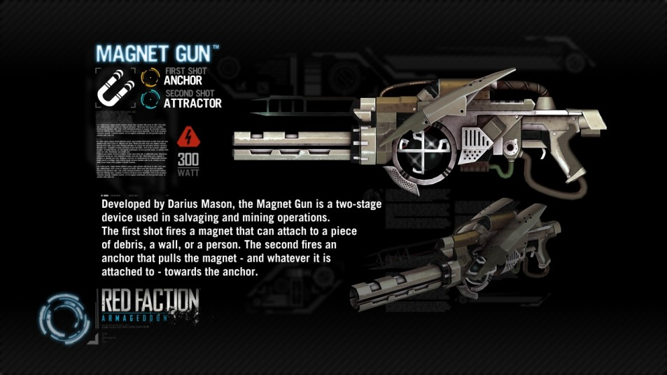 rfa_weapon_magnetgun_1