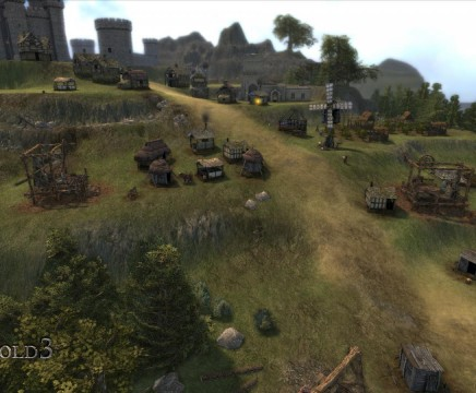 stronghold3-image