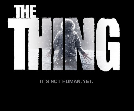 the-thing-trailer