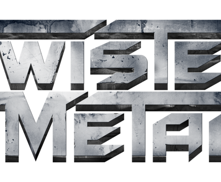 9748twisted-metal_logo