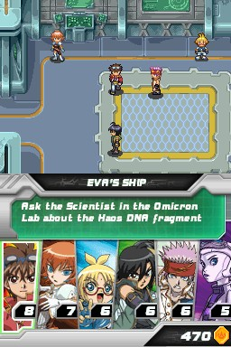 Bakugan_RotR_Screen13