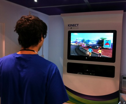 d23-kinect-disneyland-adventures