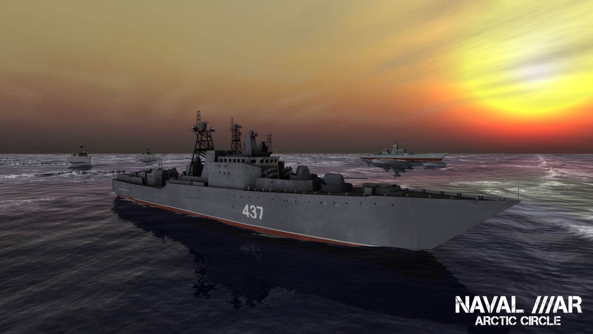 navalwar_arcticcircle_screens_gamescom_action_russianfleet