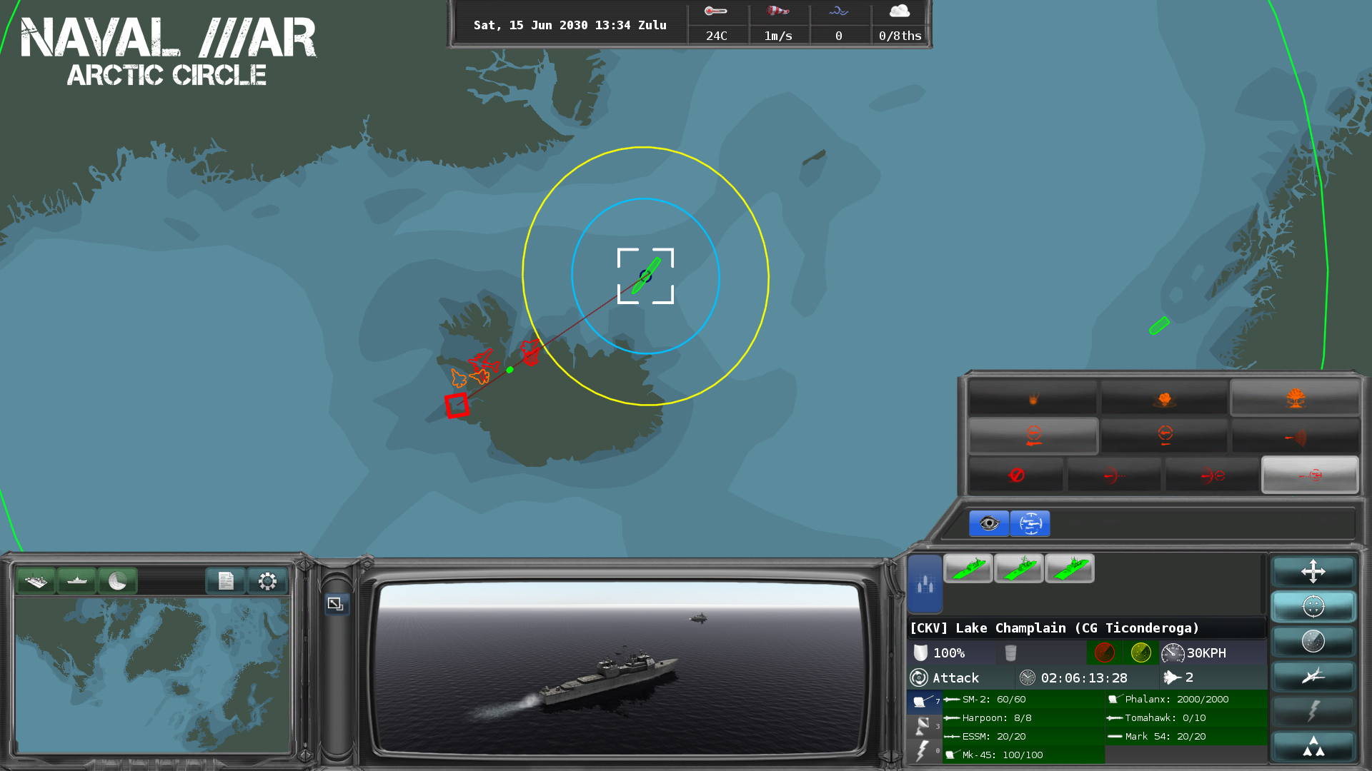 navalwar_arcticcircle_screens_gamescom_gui_battlepanel