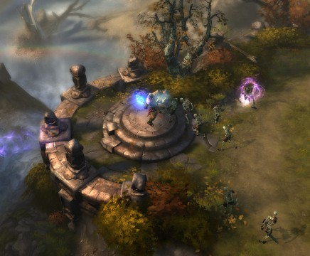 diablo3_3_lancastria