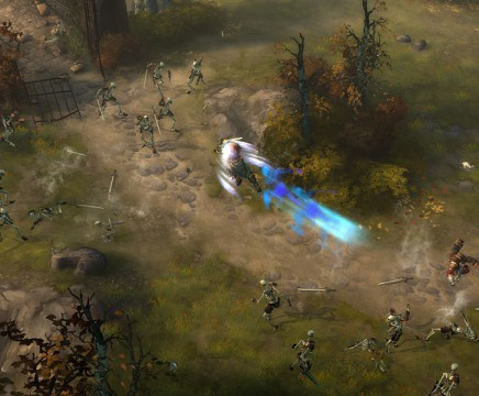 diablo3screen6