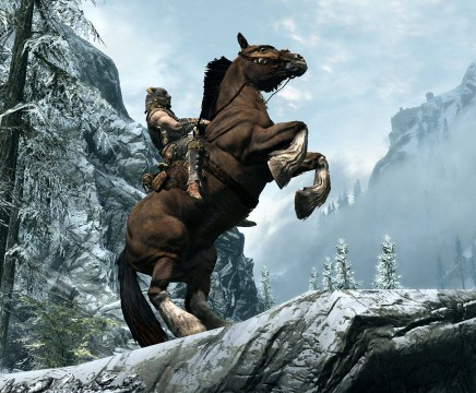 elder-scrolls-v-skyrim-screen