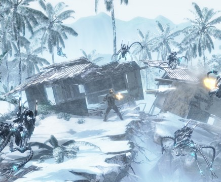 original-crysis-snow