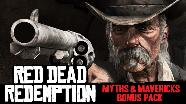 reddead_myths 640x360