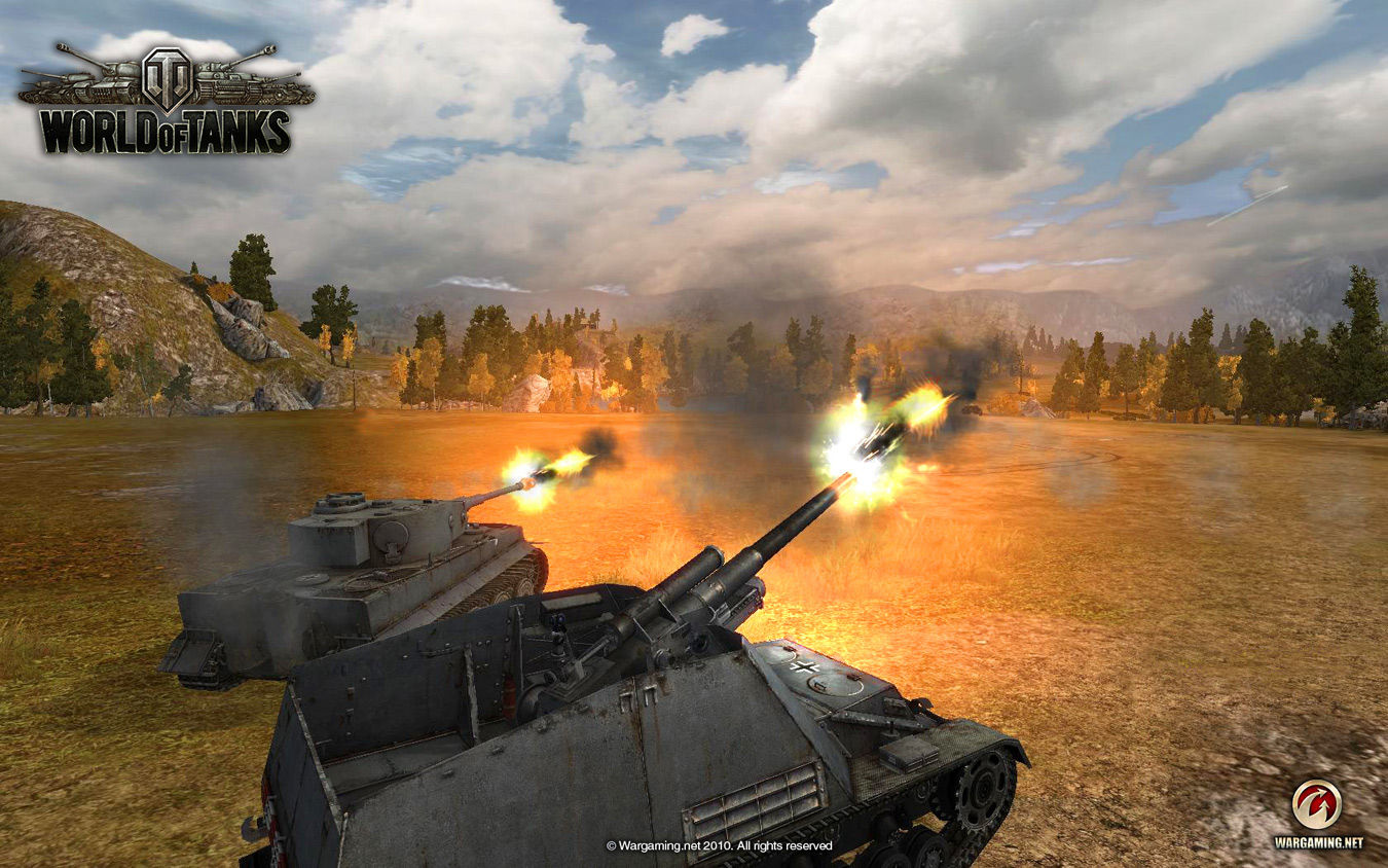 world-of-tanks-screenshot-3