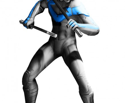 Nightwing_sticks_f2