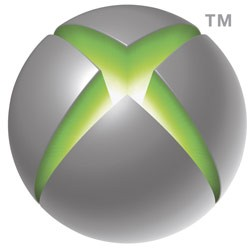 2011-11-16-xbox360