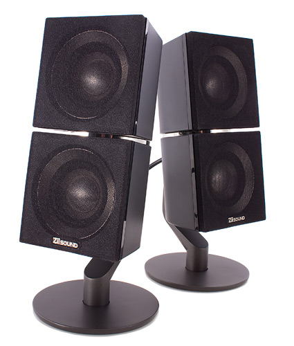 249767-creative-ziisound-t6-speakers