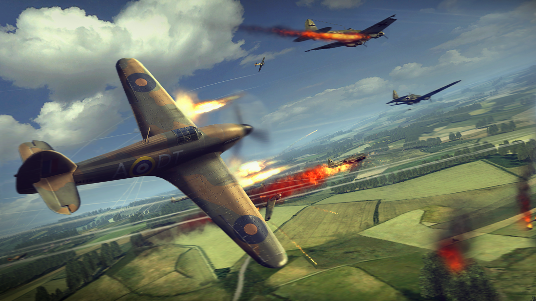 Combat_Wings_dogfight12