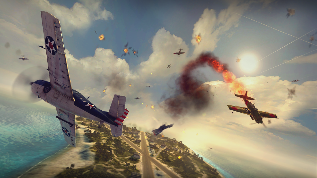 Combat_Wings_dogfight8