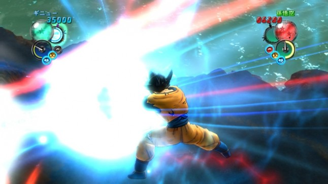 Dragon-Ball-Z-Ultimate-Tenkaichi-Screenshot-8-646x363
