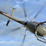 Take-On-Helicopters-RELOADED2