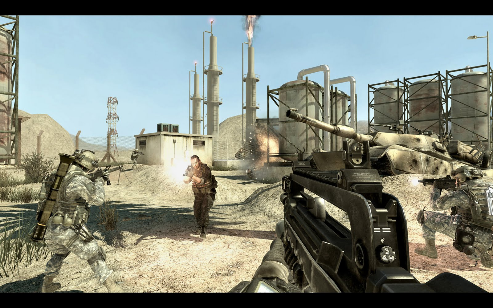 call_of_duty_modern_warfare_3_screenshot_1