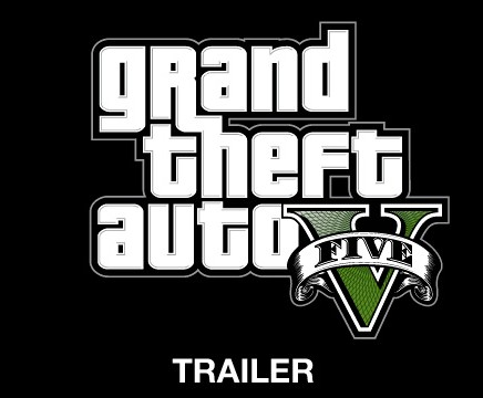 gtav_trailer_still image