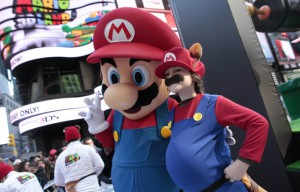 Nintendo Clarifies its E3 2013 Plans