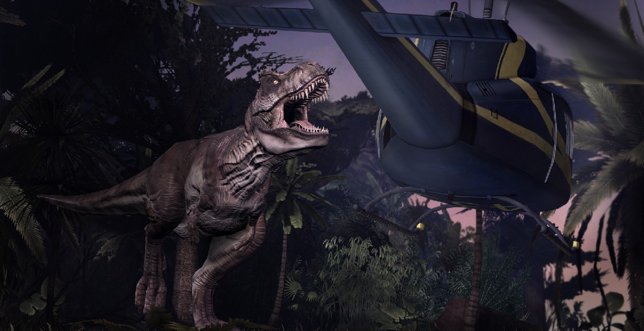 jurassic-park-the-game-screenshot-01