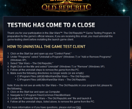 swtor-beta-closed