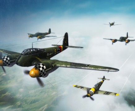 German_Planes_Image_02