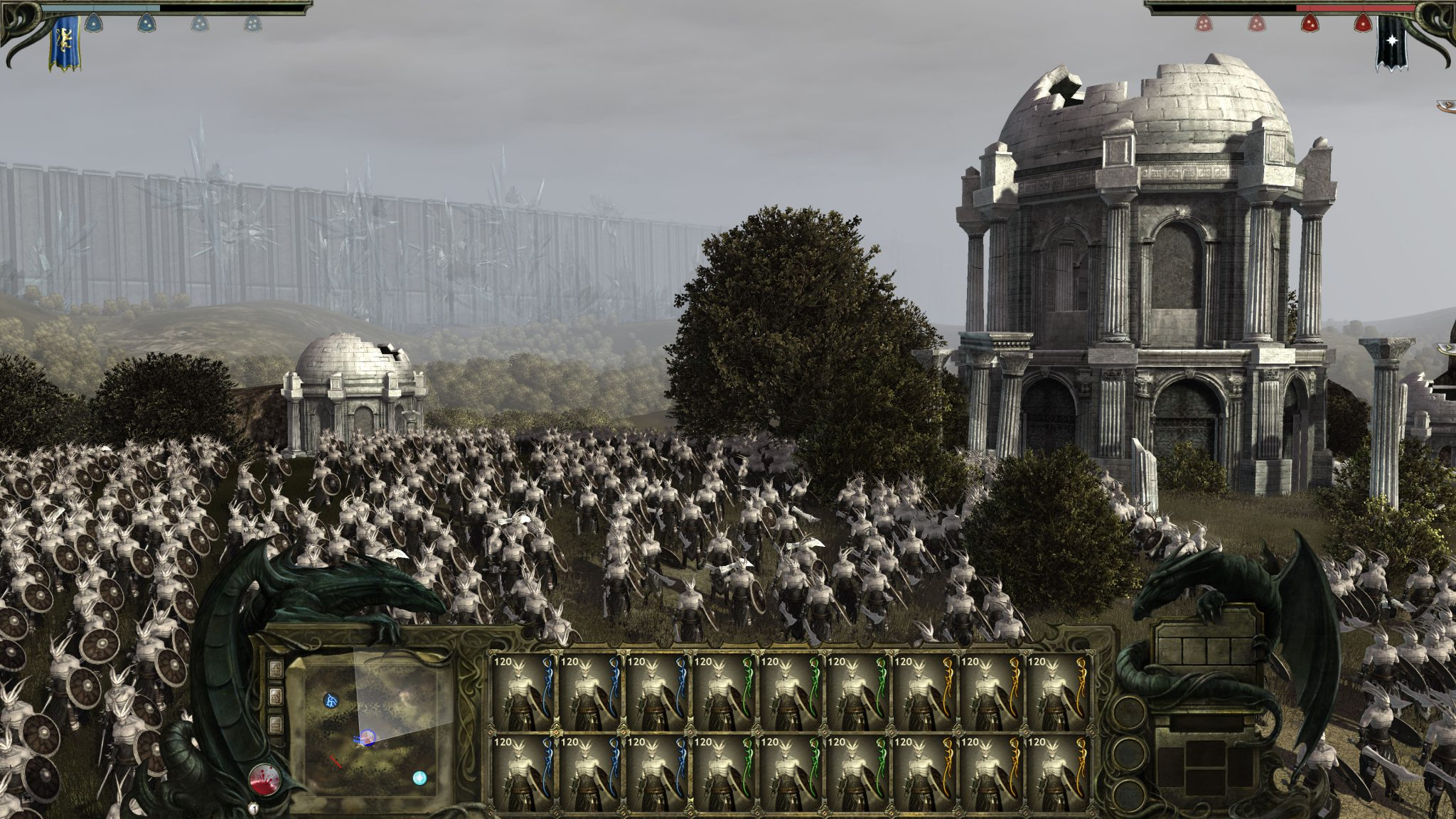 King_Arthur_II_screenshot (15)