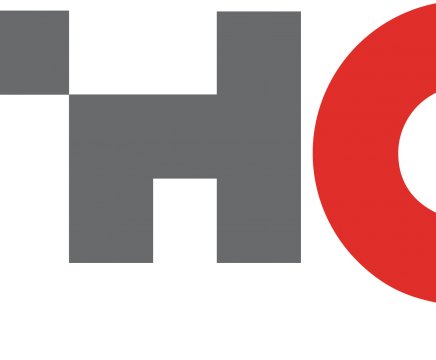 THQ_logo_2011