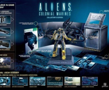 aliens-colonial-marines-ce