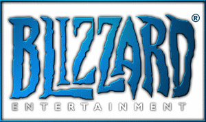 blizzard-logo-white-large
