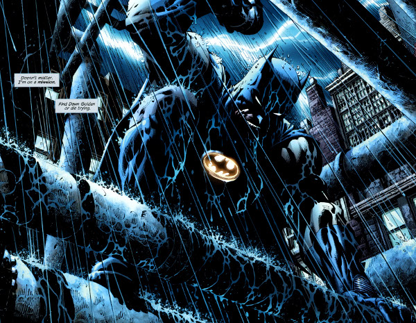 dark-knight-pic1