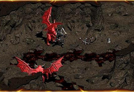 diablo-anniversary02-large